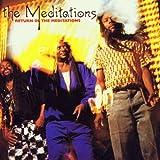 echange, troc The Meditations - Return Of The Meditations