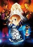Fate/Zero  カレンダー 2013年