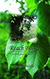 img - for Reach Back book / textbook / text book