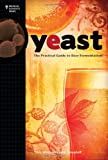 img - for Yeast: The Practical Guide to Beer Fermentation (Brewing Elements Series) book / textbook / text book