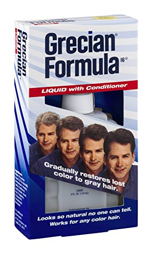 Buying Formula In Bulk