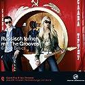Russisch lernen mit The Grooves. Groovy Basics Hörbuch von Eva Brandecker Gesprochen von: Dieter Brandecker, Mark Zak