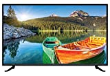 Sansui SMC50FH18X 50 Inch SMART Series LED TV