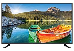 SANSUI SKY48FB11FA 48 Inches Full HD LED TV