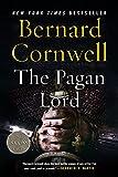 The Pagan Lord: A Novel (Saxon Tales)