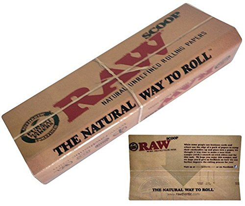 Bundle-8-Items-Wiz-Khalifa-Limited-Edition-RAW-Rolling-Tray-with-1-14-Papers-and-More
