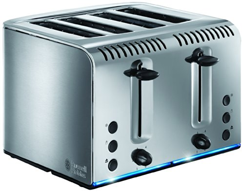 russell-hobbs-20750-buckingham-4-slice-toaster-brushed-stainless-steel-silver