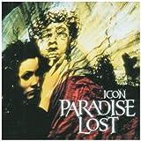 echange, troc Paradise Lost - Icon