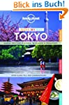 Make My Day Tokyo (Travel Guide)