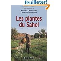 Les plantes du Sahel : Usages et enjeux sociaux