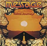 Astral Journeys