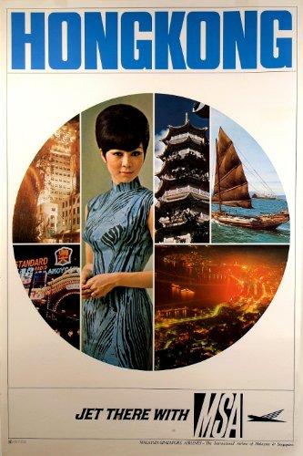 hong-kong-viaggio-vintage-jet-there-msa-poster-con-riproduzione-su-aerei-200-g-mq-formato-a3-motivo-