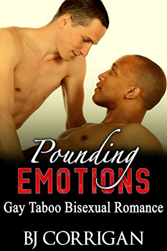 bisexual stories ebooks