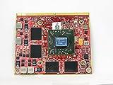 Dell Precision M5100 Alienware M15x