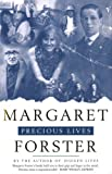 Precious Lives (0099275740) by MARGARET FORSTER