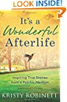 It's a Wonderful Afterlife: Inspiring...