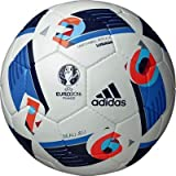 adidas(���ǥ�����)EURO2016 �륷������ ���å����ܡ���5��� ����� ����� AF5152LU WHT