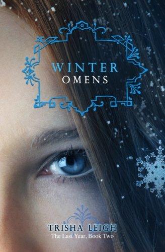 Winter Omens (Last Year)