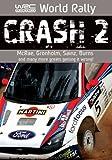 Crash 2 [Import anglais]