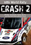 echange, troc World Rally Championship Crash [Import anglais]