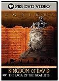 Empires Kingdom of David