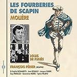 Les Fourberies de Scapin |  Molière