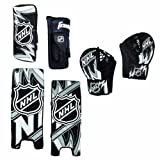 NHL Youth Street Extreme Goalie Set