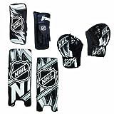 NHL Youth Street Extreme Goalie Set