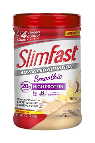 slim-fast-advanced-nutrition-high-protein-smoothie-powder-vanilla-cream-110-ounce