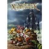 Le Donjon de Naheulbeuk, Tome 7 : Troisi�me saison, partie 1par John Lang