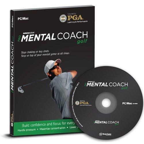 neuroactive-pro-mental-coach-golf-cd-pga-learning-and-performance-brain-center-by-brain-center-inter