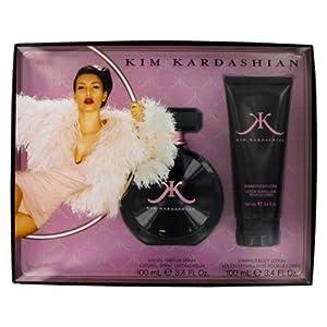 Kim Kardashian By Kim Kardashian, 2-Count