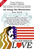 All You Need is Love Vol. 14 - All Along The Watchtower: Sour Rock