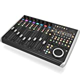 Behringer X Touch Universal USB Control Surface - New
