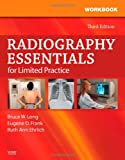 img - for Workbook and Licensure Exam Prep for Radiography Essentials for Limited Practice, 3e book / textbook / text book