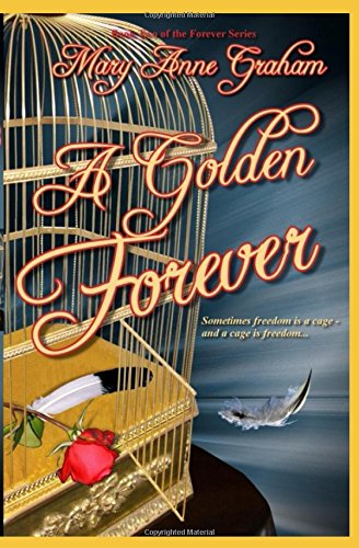 a-golden-forever-book-two-of-the-forever-series