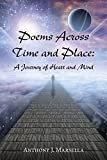 img - for Poems Across Time and Place: A Journey of Heart and Mind book / textbook / text book