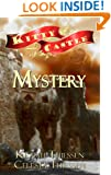Mystery (Kitty Castle Book 4)