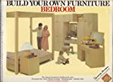 Build Your Own Furniture / The Bedroom (0517538865) by Terence Conran