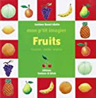 Fruits © Amazon