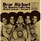 Dear Michael: Motown Collection
