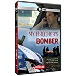 FRONTLINE:My Brother's Bomber