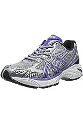 ASICS Women's Gel-Foundation 8-D Running Shoe