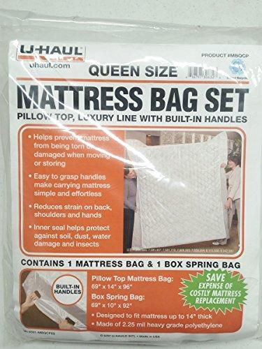 uhaul-queen-mattress-bag-set-with-built-in-handles