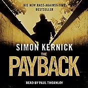 The Payback | [Simon Kernick]