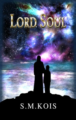 Lord Soul