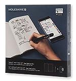 Moleskine Smart Writing Set, Paper Tablet und Pen,...