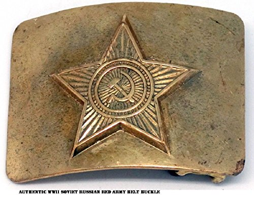 authentic-wwii-era-soviet-russian-red-army-belt-buckle