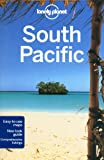 Lonely Planet South Pacific 5th Ed.: 5th Edition