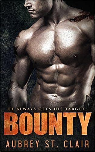 99¢ – Bounty